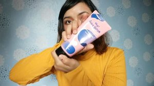 6in1 total hair day&night care with Rapunzel Hair&Day cream (Hey! Deux Yeoza) from @charis_official @hicharis_official . . . Shop these products at my Charis store: http://hicharis.net/ollyvialaura/3CG . . . #Beauty #indobeautygram #blogger #videotutorial #makeup #skincare #asianvlogger #beautyaddict #beautyvideo #beautyyoutuber #clozetteid #charisceleb #indovidgram #instabeauty @anakmudabpp #srsvideo