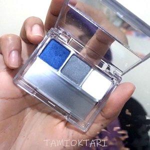 #MiniTutsbyTami.Rasa ingin mengulang makeupan tapi sudah tak sanggup🤣 Btw ini recreate salah satu makeup look dari @abbyrobertsartistry ya👩🎨.Products I Used👇@maybelline Fit Me Foundie 220 Natural Beige@ltpro_official Fix Conceal Shade Medium@fanbocosmetics Eyebrow Pencil Brown@beautycreations.cosmetics Palette Elsa@mineralbotanica Eyeliner Pen@wardahbeauty Eyeshadow@meisabulumata Betrice@ltpro_official Long Lasting Liner@okalancosmetics Color Palette@viva.cosmetics Body Painting White@wardahbeauty Intense Matte Lipstick 05 Easy Brownie@sulamitcosmetics Mattw Finish Lippaint@justmiss_id Lipgloss Sandstone.#Beautiesquad #BeautygoersID #kbbvfeatured #beautybloggerindonesia #pkubeautyblogger #bloggerceria #JBBFeatured #beautysecretsquad #indonesiabeautyblogger #HijabersBeautyBVlogger #bloggirlsid #setterspace #bloggerperempuan #bloggermafia #clozetteid