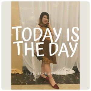Semoga semuanya dilancarkan dan kami diberikan kesehatan. 😇🙏 #plannedcaesarean #bloggingmom #BloggerPerempuan #Beautiesquad #KEB #KumpulanEmakBlogger #ClozetteID #IndonesiaFemaleBlogger #SociollaBlogger #KBBVmember  #indonesiabeautyblogger #beautybloggerindonesia #setterspace