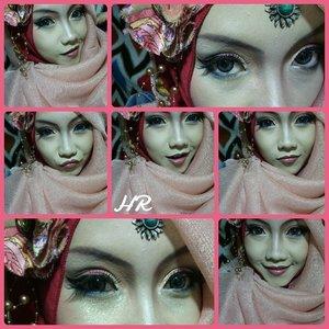 #pink #PicsArt #instamake #ClozetteID #hijabku #hobby #keren #latepost #instamood