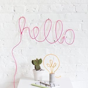 We're almost through with January!! 💛 and I have a new #giveaway popping up soon 🎊...Picture credit: #Pinterest ...#clozetteid #aesthetic #interior