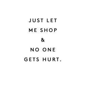 MOOD 😣#shinebabyshine #motto #whitefeed #quotes #lb #likeforlike #instagood #instamood #pursuithappiness #fearless #yolo #keepitsimple  #whiteaddict #weheartit #bloggerlife #bloggerindonesia #clozetteid #thegoodquote