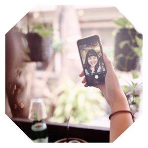Work on being in love with the person in the mirror who has been through so much but is still standing..... 📷 @fernando.setiawan using @nikonindonesia z6 (trust me the cam has super gewd quality!).....#clozetteid #ggrep #jenntan #jennitanuwijaya #beautynesiamember @beautynesia.id #kbbvfeatured @kbbvbyacb #beautiesquad @beautiesquad #beautyinfluencerjakarta  @tips__kecantikan #beautybloggerindonesia @beautybloggerindonesia #bloggermafia #indonesianfemaleblogger #tampilcantik @tampilcantik #fdbeauty #indobeautysquad @indobeautysquad #jenntanmakeup #zonamakeupid @zonamakeup.id #beautygoersid  @beautygoers #indobeautygram #ivgbeauty @indovidgram @indobeautygram #bunnyneedsmakeup @bunnyneedsmakeup @ragam_kecantikan