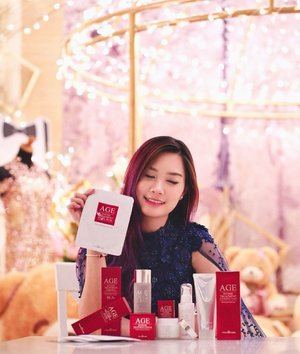 """Happiness means look flawless, stay young, smooth and free from acne,. Read further review on my https://amandatorquise.blogspot.com Search """"From Nature""""  Clickable link on my bio but,?it will direct you to my newest post💋  #clozetteid #cotd #abellreview"""