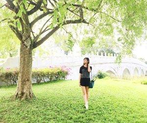 #abellinSG is on the blog!!! Finally updated, just click link on my bio 😊 Thank you~  #instagood #photo #instamood #instadaily #instalike #tagsforlikes #bestoftheday #jj #clozetteID #webstagram #tflers #life #fashion #blogger #cotd #tagsforlikes #travel