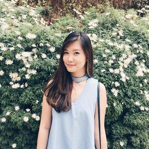 "Day 19. ""Don't forget to Smile ☺️""#abellinSG #instagood #instamood #instadaily #instalike #igers #life #tagsforlikes #photo #ClozetteID #cotd #bestoftheday #beauty #fashion #jj #blogger #tflers #webstagram #travel"