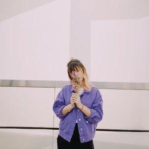 *batal masukin quotes dari pinterest* . . . #clozetteid #fashionblogger #japobsootd #ggrep #styleinspo #vintage #90sstyle #vintagecamera #filmcamera #nomocam #aesthetic #hairstyle #패션 #패션스타그램 #コーデ #ファッションコーデ #ファッション