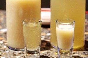 Soju night.  Yakult and Yuzu flavored 😋  #soju #drinks #sundaynight #sundaymood #love #liquor #clozetteID #foodies #yakult #yuzu