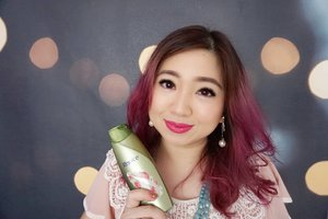 Senangnya punya rambut wangi French Peoni ala Rejoice, biar aktivitas penuh seharian my hair still smells so good, it boost my confidence. #RejoicePerfumeShampoo is a must try shampoo for everyone.#frenchpeony #rejoice #shampoo #ootd #motd #lotd #Clozetteid #blogger #sponsored #love