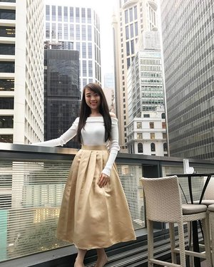 another ballerina skirt day ❤ #ootd #outfit #outfitoftheday #ootdindo #ootdasean #ballerina #ballet #lookbook #lookbooklookbook #lookbookindonesia #fashion #fashiongram #fashionblog #fashionstyle #fashionable #clozetteid #clozetteambassador #igers #styles