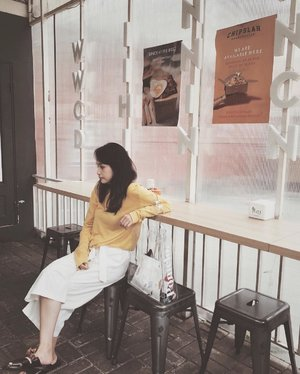 My life has been a blessing. I'm grateful for everything I do have and the places I'm going and the things I've seen. - Leah LaBelle . . . . #quotes #quotestoliveby #quoteoftheday #monday #ootd #clozetteID #lookbookindonesia #style #styleblogger #stylediaries #fashion #travel #bandung