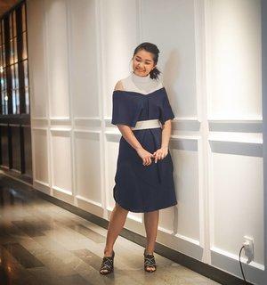 Dressie ready with @avgal_collection . . . #bloggerindonesia #lookbookindonesia #beautyguru #beautyvlogger #beautyblogger #clozetteid #bloggerstyle #fashionblogger #fashionstylea #fashionindo #indonesianbeautyblogger #indonesian_blogger #indonesiabeautyblogger #youtubeasia #youtuberindonesia #clozetteambassador #beautyindonesia #indobeautygram#stylehaul #cgstreetstyle #ggreptrend #ggrep #ootd #zalorastyleedit