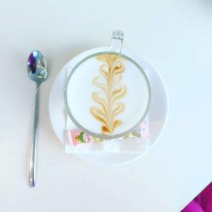 Too tired to wake up, the only reason i finally did is to have a cup of coffee ☕☕☕. #coffee  #blogger #lifestyle #lifestyleblogger #indonesianblogger  #indonesianlifestyleblogger #beautynesiamember #clozetteid  #sbybeautyblogger #bloggerceria  #influencer #caffeinaddict #cafe #surabaya #surabayacafe #cafesurabaya #myaddiction #addictedtocoffee #coffeeislife #beautynesiamember #surabayablogger #instacoffee #culinary  #surabayainfluencer #influencersurabaya #petrichor #spanishlatte #coffeelatte #coffeeholic #coffeetime☕