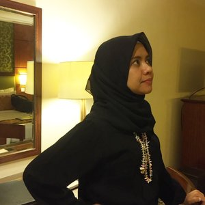 Search On Hijab Accessories