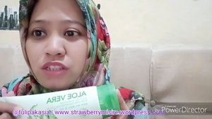 🌵 REVIEW NATURE REPUBLIC ALOEVERA CLEANSING GEL CREAM 🌵 . Aku mau rekomen ke kalian cleansing gel cream yang gak bikin iritasi ataupun perih,gak berbusa tapi bikin bersih. Selengkapnya cek di YT aku Tulip Akasia Review bisa cek di blog aku ya https://strawberrymisire.wordpress.com/2019/02/18/review-cleansing-gel-cream-nature-republic-dari-troveskin/ . Video up di YT https://youtu.be/nUtj1P2XwYE . Thank you @troveskin_id . #bloggirlsid #beautybloggerindonesia #indobeautysquad #beautiesquad #beautygoers #indobeautygram #indobeautyblogger #beautilosophy #itsbeautycommunity #beautycollab #beautyranger #kbbvacb #bandungbeautyvlogger #beautyinfluencercommunity #beautychannelid #beautychannelidtrend #girlscreation #clozetteid #beautyreviewindonesia #beautyinfluenzasurabaya #instablogchallenge  #instablogfebruari