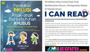 Pendidikan Inklusi Untuk Anak Berkebutuhan Khusus Diintegrasikan Belajar Di Sekolah Umum • Buku Pendidikan Inklusif By Stella Olivia ISBN 9789792961683 • Jual Buku Pendidikan Inklusif Untuk ABK • Download eBook Pendidikan Inklusi Berkebutuhan Khusus PDF ( http://bridgeurl.com/pendidikan-inklusi-untuk-anak-berkebutuhan-khusus-diintegrasikan-belajar-di-sekolah-umum-buku-pendidikan-inklusif-by-stella-olivia-isbn-9789792961683-jual-buku-pendidikan-inklusif-untuk-abk-download-ebook-pendidikan-inklusi-berkebutuhan-khusus-pdf ) Pendidikan Inklusi Untuk Anak Berkebutuhan Khusus Diintegrasikan Belajar Di Sekolah Umum Buku Pendidikan Inklusif By Stella Olivia ISBN 9789792961683 Jual Buku Pendidikan Inklusif Untuk ABK Download eBook Pendidikan Inklusi Berkebutuhan Khusus PDF ( http://garisbuku.com/shop/pendidikan-inklusif-untuk-anak-anak-berkebutuhan-khusus-diintegrasikan-belajar-di-sekolah-umum/ )