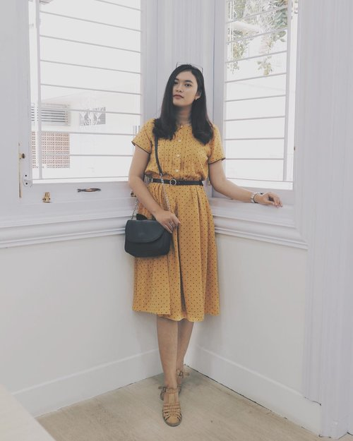 "<div class=""photoCaption"">A cute corner from @wardahbeautyjogja New Look 🍂🍂🍂<br /> .<br /> .<br /> . .<br /> .<br /> .<br />  <a class=""pink-url"" target=""_blank"" href=""http://m.clozette.co.id/search/query?term=clozetteid&siteseach=Submit"">#clozetteid</a>  <a class=""pink-url"" target=""_blank"" href=""http://m.clozette.co.id/search/query?term=starclozetter&siteseach=Submit"">#starclozetter</a>  <a class=""pink-url"" target=""_blank"" href=""http://m.clozette.co.id/search/query?term=jogjabloggirls&siteseach=Submit"">#jogjabloggirls</a>  <a class=""pink-url"" target=""_blank"" href=""http://m.clozette.co.id/search/query?term=deniathlylooks&siteseach=Submit"">#deniathlylooks</a>  <a class=""pink-url"" target=""_blank"" href=""http://m.clozette.co.id/search/query?term=lookbookindonesia&siteseach=Submit"">#lookbookindonesia</a>  <a class=""pink-url"" target=""_blank"" href=""http://m.clozette.co.id/search/query?term=looksmagazine&siteseach=Submit"">#looksmagazine</a>  <a class=""pink-url"" target=""_blank"" href=""http://m.clozette.co.id/search/query?term=ootd&siteseach=Submit"">#ootd</a>  <a class=""pink-url"" target=""_blank"" href=""http://m.clozette.co.id/search/query?term=ootdindo&siteseach=Submit"">#ootdindo</a>  <a class=""pink-url"" target=""_blank"" href=""http://m.clozette.co.id/search/query?term=ootdyk&siteseach=Submit"">#ootdyk</a>  <a class=""pink-url"" target=""_blank"" href=""http://m.clozette.co.id/search/query?term=cgstreetstyle&siteseach=Submit"">#cgstreetstyle</a>  <a class=""pink-url"" target=""_blank"" href=""http://m.clozette.co.id/search/query?term=ggrepstyle&siteseach=Submit"">#ggrepstyle</a>  <a class=""pink-url"" target=""_blank"" href=""http://m.clozette.co.id/search/query?term=style&siteseach=Submit"">#style</a>  <a class=""pink-url"" target=""_blank"" href=""http://m.clozette.co.id/search/query?term=fashionblogger&siteseach=Submit"">#fashionblogger</a>  <a class=""pink-url"" target=""_blank"" href=""http://m.clozette.co.id/search/query?term=wardahbeautyjogja&siteseach=Submit"">#wardahbeautyjogja</a>  <a class=""pink-url"" target=""_blank"" href=""http://m.clozette.co.id/search/query?term=yogyakarta&siteseach=Submit"">#yogyakarta</a></div>"