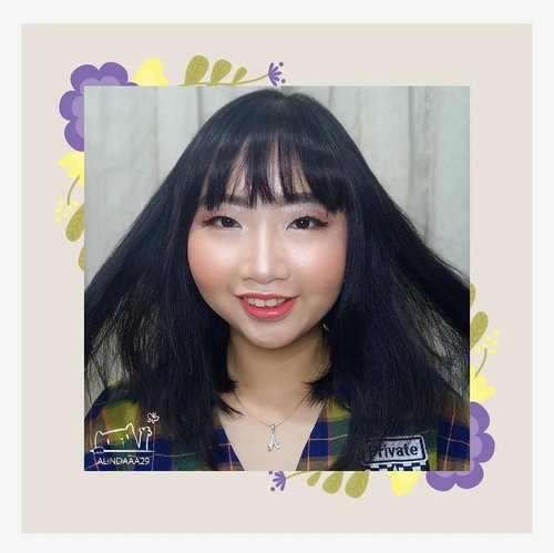 """<div class=""""photoCaption"""">~ Feb 14, 2019.🌼 1st Valentine Look..Dewy and Natural!This is my """"DEWY DUMPLING LOOK"""" first collaboration with @beautyfeat.id x @ozoraskincare ❤ WDYT gaiss? Dewy nya udah pas? Atau kebanyakan?.Once again, happy valentine gaiss!! 🌼💐 Three of Valentine Makeup Look by me already uploaded. What's your fav? Tell me by drop your comment in this pict ..⠀COLLAGE 1 : ⠀1. @putri.yang2. @Hanazahirah3. @picme074. @anjani.masaid⠀COLLAGE 2 :⠀1. @gitaayuu__ 2. @hannagustia 3. @jehhkhadijah 4. @remaulian ⠀COLLAGE 3 :⠀1. @inekeyustisia 2. @aryanii_fitria 3. @derarya 4. @flo.fairy ⠀COLLAGE 4 :⠀1. @alindaaa29 2. @sweetirtup3. @ichaa4_ 4. @anaandarizq .. <a class=""""pink-url"""" target=""""_blank"""" href=""""http://m.clozette.co.id/search/query?term=AForAlinda&siteseach=Submit"""">#AForAlinda</a>  <a class=""""pink-url"""" target=""""_blank"""" href=""""http://m.clozette.co.id/search/query?term=alindaaa29&siteseach=Submit"""">#alindaaa29</a>  <a class=""""pink-url"""" target=""""_blank"""" href=""""http://m.clozette.co.id/search/query?term=alindaaa&siteseach=Submit"""">#alindaaa</a>  <a class=""""pink-url"""" target=""""_blank"""" href=""""http://m.clozette.co.id/search/query?term=alinda&siteseach=Submit"""">#alinda</a>  <a class=""""pink-url"""" target=""""_blank"""" href=""""http://m.clozette.co.id/search/query?term=diarylovalynda&siteseach=Submit"""">#diarylovalynda</a>  <a class=""""pink-url"""" target=""""_blank"""" href=""""http://m.clozette.co.id/search/query?term=ClozetteID&siteseach=Submit"""">#ClozetteID</a>   <a class=""""pink-url"""" target=""""_blank"""" href=""""http://m.clozette.co.id/search/query?term=jalani_nikmati_syukuri&siteseach=Submit"""">#jalani_nikmati_syukuri</a>  <a class=""""pink-url"""" target=""""_blank"""" href=""""http://m.clozette.co.id/search/query?term=rejekigakketuker&siteseach=Submit"""">#rejekigakketuker</a>  <a class=""""pink-url"""" target=""""_blank"""" href=""""http://m.clozette.co.id/search/query?term=beautyfeatid&siteseach=Submit"""">#beautyfeatid</a>  <a class=""""pink-url"""" target=""""_blank"""" href=""""http://m.clozette.co.id/search/query?term=beautyfeatidcollab&siteseach=Submit"""">#be"""