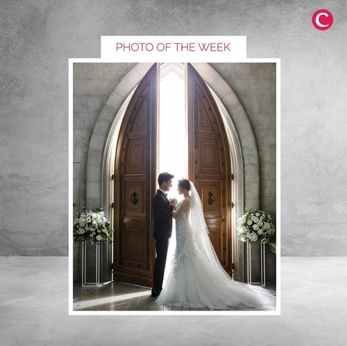 """<div class=""""photoCaption"""">Clozette Photo of the Week<br /> <br /> By @soyan_kim<br /> <br /> Follow her Instagram & ClozetteID Account.  <a class=""""pink-url"""" target=""""_blank"""" href=""""http://m.clozette.co.id/search/query?term=ClozetteID&siteseach=Submit"""">#ClozetteID</a>  <a class=""""pink-url"""" target=""""_blank"""" href=""""http://m.clozette.co.id/search/query?term=ClozetteIDPOTW&siteseach=Submit"""">#ClozetteIDPOTW</a></div>"""