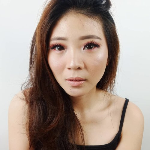 """<div class=""""photoCaption"""">Using Face Palette THE NEEDS for first time 😊<br /> .<br /> Brows @bandungwith_y.o.u @youmakeups_id<br /> Lashes @lashesbyjanuary_<br /> Lips @nyxcosmetics<br /> Softlens @x2softlens<br /> .<br /> .<br /> .<br /> .<br /> .<br /> .<br />  <a class=""""pink-url"""" target=""""_blank"""" href=""""http://m.clozette.co.id/search/query?term=itstheneeds&siteseach=Submit"""">#itstheneeds</a>  <a class=""""pink-url"""" target=""""_blank"""" href=""""http://m.clozette.co.id/search/query?term=tasyafarasyaxars&siteseach=Submit"""">#tasyafarasyaxars</a>  <a class=""""pink-url"""" target=""""_blank"""" href=""""http://m.clozette.co.id/search/query?term=tasyafarasyaxfocallure&siteseach=Submit"""">#tasyafarasyaxfocallure</a><br />  <a class=""""pink-url"""" target=""""_blank"""" href=""""http://m.clozette.co.id/search/query?term=naturalmakeup&siteseach=Submit"""">#naturalmakeup</a>  <a class=""""pink-url"""" target=""""_blank"""" href=""""http://m.clozette.co.id/search/query?term=koreamakeup&siteseach=Submit"""">#koreamakeup</a>  <a class=""""pink-url"""" target=""""_blank"""" href=""""http://m.clozette.co.id/search/query?term=facechart&siteseach=Submit"""">#facechart</a>  <a class=""""pink-url"""" target=""""_blank"""" href=""""http://m.clozette.co.id/search/query?term=artsymakeup&siteseach=Submit"""">#artsymakeup</a>  <a class=""""pink-url"""" target=""""_blank"""" href=""""http://m.clozette.co.id/search/query?term=mnyitlook&siteseach=Submit"""">#mnyitlook</a><br />  <a class=""""pink-url"""" target=""""_blank"""" href=""""http://m.clozette.co.id/search/query?term=luellamakeup&siteseach=Submit"""">#luellamakeup</a>  <a class=""""pink-url"""" target=""""_blank"""" href=""""http://m.clozette.co.id/search/query?term=tampilcantik&siteseach=Submit"""">#tampilcantik</a>  <a class=""""pink-url"""" target=""""_blank"""" href=""""http://m.clozette.co.id/search/query?term=indobeautygram&siteseach=Submit"""">#indobeautygram</a>  <a class=""""pink-url"""" target=""""_blank"""" href=""""http://m.clozette.co.id/search/query?term=bvloggerid&siteseach=Submit"""">#bvloggerid</a>  <a class=""""pink-url"""" target=""""_blank"""" href=""""http://m.clozette.co.id/search/query?term=cchannelbeautyid&sit"""