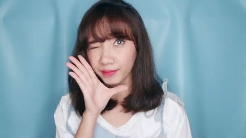 "<div class=""photoCaption"">Say welcome back to @altheakorea 🎉!!Finally, buat kalian yang suka belanja skincare & makeup Korea, kalian bisa kembali belanja di Althea. Psstt... term & condition kali ini bikin kamu lebih nyaman kok. Kuy buruan buka aplikasinya lagi mumpung lagi ada promo diskon The Faceshop lho 😁😊 <a class=""pink-url"" target=""_blank"" href=""http://m.clozette.co.id/search/query?term=clozetteid&siteseach=Submit"">#clozetteid</a>  <a class=""pink-url"" target=""_blank"" href=""http://m.clozette.co.id/search/query?term=onlineshopping&siteseach=Submit"">#onlineshopping</a>  <a class=""pink-url"" target=""_blank"" href=""http://m.clozette.co.id/search/query?term=althea&siteseach=Submit"">#althea</a>  <a class=""pink-url"" target=""_blank"" href=""http://m.clozette.co.id/search/query?term=vsco&siteseach=Submit"">#vsco</a>  #소통  #일상  #셀카  <a class=""pink-url"" target=""_blank"" href=""http://m.clozette.co.id/search/query?term=beautybloggerindonesia&siteseach=Submit"">#beautybloggerindonesia</a>  <a class=""pink-url"" target=""_blank"" href=""http://m.clozette.co.id/search/query?term=beautysquad&siteseach=Submit"">#beautysquad</a></div>"