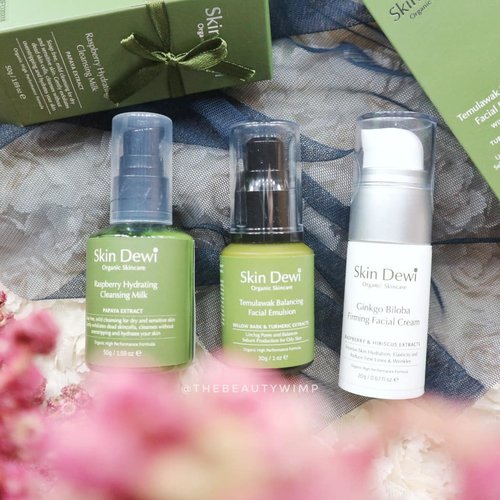 """<div class=""""photoCaption"""">Another local skincares you need to know about 🔥🔥 I diiiiiiiig the raspberry cleansing milk alot. <br /> Uda ada yang pernah cobain gak brand ini?<br /> Full review sudah ada diblog ya LINK IN BIO<br /> ~<br /> ~<br /> ~<br /> .<br /> .<br />  <a class=""""pink-url"""" target=""""_blank"""" href=""""http://m.clozette.co.id/search/query?term=tbwskincare&siteseach=Submit"""">#tbwskincare</a>  <a class=""""pink-url"""" target=""""_blank"""" href=""""http://m.clozette.co.id/search/query?term=skincaredairy&siteseach=Submit"""">#skincaredairy</a>  <a class=""""pink-url"""" target=""""_blank"""" href=""""http://m.clozette.co.id/search/query?term=skincareflatlay&siteseach=Submit"""">#skincareflatlay</a>  <a class=""""pink-url"""" target=""""_blank"""" href=""""http://m.clozette.co.id/search/query?term=skincareroutine&siteseach=Submit"""">#skincareroutine</a>  <a class=""""pink-url"""" target=""""_blank"""" href=""""http://m.clozette.co.id/search/query?term=dailyskincare&siteseach=Submit"""">#dailyskincare</a>  <a class=""""pink-url"""" target=""""_blank"""" href=""""http://m.clozette.co.id/search/query?term=skincaremenu&siteseach=Submit"""">#skincaremenu</a>   <a class=""""pink-url"""" target=""""_blank"""" href=""""http://m.clozette.co.id/search/query?term=clozetteid&siteseach=Submit"""">#clozetteid</a>  <a class=""""pink-url"""" target=""""_blank"""" href=""""http://m.clozette.co.id/search/query?term=skindewi&siteseach=Submit"""">#skindewi</a>  <a class=""""pink-url"""" target=""""_blank"""" href=""""http://m.clozette.co.id/search/query?term=skindewiorganicskincare&siteseach=Submit"""">#skindewiorganicskincare</a>  <a class=""""pink-url"""" target=""""_blank"""" href=""""http://m.clozette.co.id/search/query?term=skincarecommunity&siteseach=Submit"""">#skincarecommunity</a>  <a class=""""pink-url"""" target=""""_blank"""" href=""""http://m.clozette.co.id/search/query?term=kbeauty&siteseach=Submit"""">#kbeauty</a>  <a class=""""pink-url"""" target=""""_blank"""" href=""""http://m.clozette.co.id/search/query?term=wishtrend&siteseach=Submit"""">#wishtrend</a>  <a class=""""pink-url"""" target=""""_blank"""" href=""""http://m.clozette.co.id/search/query?term=stylekorean_global&"""