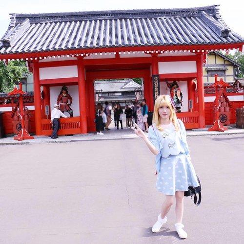 "<div class=""photoCaption""> <a class=""pink-url"" target=""_blank"" href=""http://m.id.clozette.co/search/query?term=throwback&siteseach=Submit"">#throwback</a> Japan trip - Noboribetsu Date Jidaimura Hokkaido<br /> Read more on my blog <a href=""https://www.miharujulie.com"" class=""pink-url""  target=""_blank""  rel=""nofollow"" title=""https://www.miharujulie.com"">www.miharujulie.com</a><br /> <br />  <a class=""pink-url"" target=""_blank"" href=""http://m.id.clozette.co/search/query?term=clozetteid&siteseach=Submit"">#clozetteid</a>  <a class=""pink-url"" target=""_blank"" href=""http://m.id.clozette.co/search/query?term=sapporo&siteseach=Submit"">#sapporo</a>  <a class=""pink-url"" target=""_blank"" href=""http://m.id.clozette.co/search/query?term=hokkaido&siteseach=Submit"">#hokkaido</a>  <a class=""pink-url"" target=""_blank"" href=""http://m.id.clozette.co/search/query?term=japan&siteseach=Submit"">#japan</a>  <a class=""pink-url"" target=""_blank"" href=""http://m.id.clozette.co/search/query?term=japantravel&siteseach=Submit"">#japantravel</a>  <a class=""pink-url"" target=""_blank"" href=""http://m.id.clozette.co/search/query?term=japantrip&siteseach=Submit"">#japantrip</a>  <a class=""pink-url"" target=""_blank"" href=""http://m.id.clozette.co/search/query?term=jalanjalankejepang&siteseach=Submit"">#jalanjalankejepang</a>  <a class=""pink-url"" target=""_blank"" href=""http://m.id.clozette.co/search/query?term=ig_hokkaido&siteseach=Submit"">#ig_hokkaido</a>  <a class=""pink-url"" target=""_blank"" href=""http://m.id.clozette.co/search/query?term=noboribetsu&siteseach=Submit"">#noboribetsu</a>  <a class=""pink-url"" target=""_blank"" href=""http://m.id.clozette.co/search/query?term=jntoid&siteseach=Submit"">#jntoid</a>  <a class=""pink-url"" target=""_blank"" href=""http://m.id.clozette.co/search/query?term=miharuinjapan&siteseach=Submit"">#miharuinjapan</a>  <a class=""pink-url"" target=""_blank"" href=""http://m.id.clozette.co/search/query?term=miharutraveldiary&siteseach=Submit"">#miharutraveldiary</a></div>"