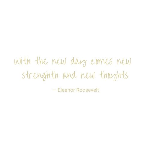 "<div class=""photoCaption"">With the new day comes new strength and new thoughts <a class=""pink-url"" target=""_blank"" href=""http://m.clozette.co.id/search/query?term=MotivationalQuotes&siteseach=Submit"">#MotivationalQuotes</a>  <a class=""pink-url"" target=""_blank"" href=""http://m.clozette.co.id/search/query?term=motivation&siteseach=Submit"">#motivation</a>  <a class=""pink-url"" target=""_blank"" href=""http://m.clozette.co.id/search/query?term=ClozetteID&siteseach=Submit"">#ClozetteID</a></div>"