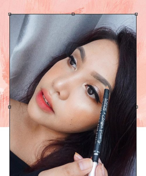 "<div class=""photoCaption"">I've been in love with this @lakmemakeup x @anggierassly brow kit! Pigmentation? golden! one more plus point, it's easy to sharpen and it doesn't break easily. Luv!.. <a class=""pink-url"" target=""_blank"" href=""http://m.id.clozette.co/search/query?term=lakmemakeup&siteseach=Submit"">#lakmemakeup</a>  <a class=""pink-url"" target=""_blank"" href=""http://m.id.clozette.co/search/query?term=stylingtrengsetter&siteseach=Submit"">#stylingtrengsetter</a>  <a class=""pink-url"" target=""_blank"" href=""http://m.id.clozette.co/search/query?term=lakmexanggierasly&siteseach=Submit"">#lakmexanggierasly</a>  <a class=""pink-url"" target=""_blank"" href=""http://m.id.clozette.co/search/query?term=marbleousbrows&siteseach=Submit"">#marbleousbrows</a>  <a class=""pink-url"" target=""_blank"" href=""http://m.id.clozette.co/search/query?term=clozetteid&siteseach=Submit"">#clozetteid</a></div>"