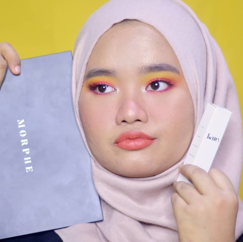 "<div class=""photoCaption"">2018 BEAUTY FAVORITES IS UP ON MY YT CHANNEL💕💕💕..Yamonmaap udah pertengahan bulan baru upload😂. Kali ini durasinya lama banget nihh padahal udah disortir sesedikit mungkin wkwk. Tp semoga tetep bermanfaat yaak! Silakan klik link di bio😚❤.. <a class=""pink-url"" target=""_blank"" href=""http://m.clozette.co.id/search/query?term=clozetteid&siteseach=Submit"">#clozetteid</a>  <a class=""pink-url"" target=""_blank"" href=""http://m.clozette.co.id/search/query?term=magellanictivity&siteseach=Submit"">#magellanictivity</a>  <a class=""pink-url"" target=""_blank"" href=""http://m.clozette.co.id/search/query?term=kbbvbyacb&siteseach=Submit"">#kbbvbyacb</a>  <a class=""pink-url"" target=""_blank"" href=""http://m.clozette.co.id/search/query?term=beautyreview&siteseach=Submit"">#beautyreview</a>  <a class=""pink-url"" target=""_blank"" href=""http://m.clozette.co.id/search/query?term=crueltyfreemakeup&siteseach=Submit"">#crueltyfreemakeup</a>  <a class=""pink-url"" target=""_blank"" href=""http://m.clozette.co.id/search/query?term=crueltyfreeblogger&siteseach=Submit"">#crueltyfreeblogger</a>  <a class=""pink-url"" target=""_blank"" href=""http://m.clozette.co.id/search/query?term=crueltyfreebeauty&siteseach=Submit"">#crueltyfreebeauty</a>  <a class=""pink-url"" target=""_blank"" href=""http://m.clozette.co.id/search/query?term=2018makeupfaves&siteseach=Submit"">#2018makeupfaves</a>  <a class=""pink-url"" target=""_blank"" href=""http://m.clozette.co.id/search/query?term=beautyfavorites&siteseach=Submit"">#beautyfavorites</a></div>"