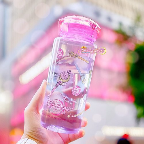 "<div class=""photoCaption"">Stay Hydrated, Pretty Guardians! 💖🌙💦  <a class=""pink-url"" target=""_blank"" href=""http://m.clozette.co.id/search/query?term=SheemaSherrySailorMoon...&siteseach=Submit"">#SheemaSherrySailorMoon...</a> <a class=""pink-url"" target=""_blank"" href=""http://m.clozette.co.id/search/query?term=SailormoonOfficial&siteseach=Submit"">#SailormoonOfficial</a> <a class=""pink-url"" target=""_blank"" href=""http://m.clozette.co.id/search/query?term=SailorMoon&siteseach=Submit"">#SailorMoon</a> <a class=""pink-url"" target=""_blank"" href=""http://m.clozette.co.id/search/query?term=creerbeaute&siteseach=Submit"">#creerbeaute</a> <a class=""pink-url"" target=""_blank"" href=""http://m.clozette.co.id/search/query?term=PrettyGuardianSailorMoon&siteseach=Submit"">#PrettyGuardianSailorMoon</a> <a class=""pink-url"" target=""_blank"" href=""http://m.clozette.co.id/search/query?term=SailorMoonCollection&siteseach=Submit"">#SailorMoonCollection</a> <a class=""pink-url"" target=""_blank"" href=""http://m.clozette.co.id/search/query?term=SailorMoonCollectibles&siteseach=Submit"">#SailorMoonCollectibles</a> <a class=""pink-url"" target=""_blank"" href=""http://m.clozette.co.id/search/query?term=UsagiTsukino&siteseach=Submit"">#UsagiTsukino</a> <a class=""pink-url"" target=""_blank"" href=""http://m.clozette.co.id/search/query?term=PrincessSerenity&siteseach=Submit"">#PrincessSerenity</a> <a class=""pink-url"" target=""_blank"" href=""http://m.clozette.co.id/search/query?term=sailormoonhk&siteseach=Submit"">#sailormoonhk</a> <a class=""pink-url"" target=""_blank"" href=""http://m.clozette.co.id/search/query?term=komunitassailormoonindonesia&siteseach=Submit"">#komunitassailormoonindonesia</a></div>"