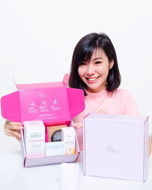 """<div class=""""photoCaption"""">Althea Indonesia bisa COD!!Wow yess Althea Indonesia beroperasi kembali dengan website baru di: in.althea.krAda beberapa goodnews juga loh seperti:• Bisa belanja hingga 8 items per checkout• Maximum IDR 1,100,000 per checkout• And many more info! Penasaran kan?Find out the detail info on my blog: <a href=""""https://angelworlds.wordpress.com/2019/03/01/shop-conveniently-at-the-new-althea-indonesia-eng-bahasa/"""" class=""""pink-url""""  target=""""_blank""""  rel=""""nofollow"""" title=""""https://angelworlds.wordpress.com/2019/03/01/shop-conveniently-at-the-new-althea-indonesia-eng-bahasa/"""">https://angelworlds.wordpress.com/2019/03/01/shop-conveniently-at-the-new-althea-indonesia-eng-bahasa/</a>... <a class=""""pink-url"""" target=""""_blank"""" href=""""http://m.clozette.co.id/search/query?term=projectcollabswithangelias&siteseach=Submit"""">#projectcollabswithangelias</a>  <a class=""""pink-url"""" target=""""_blank"""" href=""""http://m.clozette.co.id/search/query?term=altheakorea&siteseach=Submit"""">#altheakorea</a>  <a class=""""pink-url"""" target=""""_blank"""" href=""""http://m.clozette.co.id/search/query?term=altheaangels&siteseach=Submit"""">#altheaangels</a>  <a class=""""pink-url"""" target=""""_blank"""" href=""""http://m.clozette.co.id/search/query?term=altheaindonesia&siteseach=Submit"""">#altheaindonesia</a>  <a class=""""pink-url"""" target=""""_blank"""" href=""""http://m.clozette.co.id/search/query?term=sbbxalthea&siteseach=Submit"""">#sbbxalthea</a>  <a class=""""pink-url"""" target=""""_blank"""" href=""""http://m.clozette.co.id/search/query?term=sbbxaltheakorea&siteseach=Submit"""">#sbbxaltheakorea</a>   <a class=""""pink-url"""" target=""""_blank"""" href=""""http://m.clozette.co.id/search/query?term=clozetteid&siteseach=Submit"""">#clozetteid</a>  <a class=""""pink-url"""" target=""""_blank"""" href=""""http://m.clozette.co.id/search/query?term=kbeauty&siteseach=Submit"""">#kbeauty</a>  <a class=""""pink-url"""" target=""""_blank"""" href=""""http://m.clozette.co.id/search/query?term=makeuphaul&siteseach=Submit"""">#makeuphaul</a>  <a class=""""pink-url"""" target=""""_blank"""" href=""""http://m.clozette.co.id/sea"""