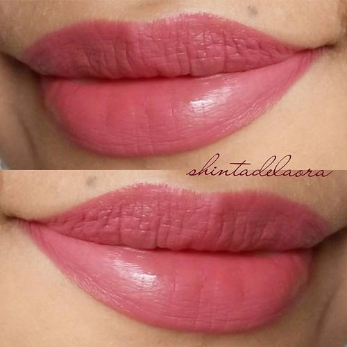 """<div class=""""photoCaption"""">LA Splash Latte Confession<br /> <br /> Just short review, this is the hard-to-remove lipstick I've ever tried so that it really stay all day long perfectly and heretofore I still amazed by that :* And don't mention the color!!! I'm totally into it >_<<br /> <br />  <a class=""""pink-url"""" target=""""_blank"""" href=""""http://m.id.clozette.co/search/query?term=latteconfession&siteseach=Submit"""">#latteconfession</a>  <a class=""""pink-url"""" target=""""_blank"""" href=""""http://m.id.clozette.co/search/query?term=lasplashlatteconfession&siteseach=Submit"""">#lasplashlatteconfession</a>  <a class=""""pink-url"""" target=""""_blank"""" href=""""http://m.id.clozette.co/search/query?term=ClozetteID&siteseach=Submit"""">#ClozetteID</a>  <a class=""""pink-url"""" target=""""_blank"""" href=""""http://m.id.clozette.co/search/query?term=lipoftheday&siteseach=Submit"""">#lipoftheday</a>  <a class=""""pink-url"""" target=""""_blank"""" href=""""http://m.id.clozette.co/search/query?term=motd&siteseach=Submit"""">#motd</a></div>"""