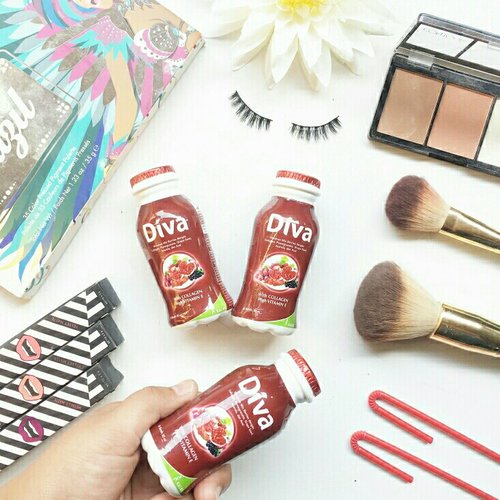 "<div class=""photoCaption"">diva healthy beauty drink</div>"