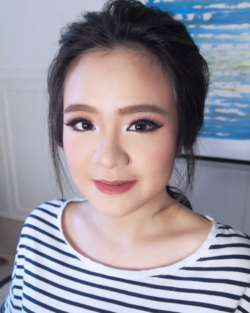 """<div class=""""photoCaption"""">Makeup for @idingoo <br />  <a class=""""pink-url"""" target=""""_blank"""" href=""""http://m.clozette.co.id/search/query?term=noeyebrowtrimming&siteseach=Submit"""">#noeyebrowtrimming</a>  <a class=""""pink-url"""" target=""""_blank"""" href=""""http://m.clozette.co.id/search/query?term=tanpacukuralis&siteseach=Submit"""">#tanpacukuralis</a><br /> Makeup by @shelleymuc <br /> HairDo by @wendywidiarusso <br />  <a class=""""pink-url"""" target=""""_blank"""" href=""""http://m.clozette.co.id/search/query?term=makeup&siteseach=Submit"""">#makeup</a>  <a class=""""pink-url"""" target=""""_blank"""" href=""""http://m.clozette.co.id/search/query?term=beauty&siteseach=Submit"""">#beauty</a>  <a class=""""pink-url"""" target=""""_blank"""" href=""""http://m.clozette.co.id/search/query?term=shelleymuc&siteseach=Submit"""">#shelleymuc</a>  <a class=""""pink-url"""" target=""""_blank"""" href=""""http://m.clozette.co.id/search/query?term=surabaya&siteseach=Submit"""">#surabaya</a>  <a class=""""pink-url"""" target=""""_blank"""" href=""""http://m.clozette.co.id/search/query?term=makeupartist&siteseach=Submit"""">#makeupartist</a>  <a class=""""pink-url"""" target=""""_blank"""" href=""""http://m.clozette.co.id/search/query?term=mua&siteseach=Submit"""">#mua</a>  <a class=""""pink-url"""" target=""""_blank"""" href=""""http://m.clozette.co.id/search/query?term=shelleymakeupcreation&siteseach=Submit"""">#shelleymakeupcreation</a>  <a class=""""pink-url"""" target=""""_blank"""" href=""""http://m.clozette.co.id/search/query?term=beforeafter&siteseach=Submit"""">#beforeafter</a>  <a class=""""pink-url"""" target=""""_blank"""" href=""""http://m.clozette.co.id/search/query?term=clozetteID&siteseach=Submit"""">#clozetteID</a>  <a class=""""pink-url"""" target=""""_blank"""" href=""""http://m.clozette.co.id/search/query?term=makeover&siteseach=Submit"""">#makeover</a>  <a class=""""pink-url"""" target=""""_blank"""" href=""""http://m.clozette.co.id/search/query?term=muasurabaya&siteseach=Submit"""">#muasurabaya</a>  <a class=""""pink-url"""" target=""""_blank"""" href=""""http://m.clozette.co.id/search/query?term=muaindonesia&siteseach=Submit"""">#muaindonesia</a>  <a class=""""pink-url"""" target=""""_blank"""" hre"""