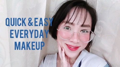 """<div class=""""photoCaption"""">My easy peasy lemon squeezy everyday makeup▪<br /> ▪<br /> This is my current makeup routine. Skin isn't in perfect condition due to pms so I wear less makeup lately.<br /> The @maybelline lipstick is new favorite on my stash. I love the bright color, also it looks cute worn as blush.<br /> ▪<br /> Product used:<br /> @narsissist Tinted Moisturizer<br /> @etudehouseofficial Eye Brow Contouring Multi Pencil<br /> @maybelline The Creamy Mattes Lipstick Chili Nude<br /> @maybelline the Magnum Big Shot Volum'Express Mascara<br /> @tonymoly_street Liptone Get It Tint 07<br /> @pixibeauty Glow Hydrating Mist<br /> •<br /> •<br /> •<br /> •<br /> •<br /> •<br /> •<br /> •<br /> •<br /> •<br /> •<br /> @indobeautygram @tampilcantik<br />  <a class=""""pink-url"""" target=""""_blank"""" href=""""http://m.clozette.co.id/search/query?term=clozetteid&siteseach=Submit"""">#clozetteid</a>  <a class=""""pink-url"""" target=""""_blank"""" href=""""http://m.clozette.co.id/search/query?term=beatthatface&siteseach=Submit"""">#beatthatface</a>  <a class=""""pink-url"""" target=""""_blank"""" href=""""http://m.clozette.co.id/search/query?term=indobeautygram&siteseach=Submit"""">#indobeautygram</a>  <a class=""""pink-url"""" target=""""_blank"""" href=""""http://m.clozette.co.id/search/query?term=makeuplook&siteseach=Submit"""">#makeuplook</a>  <a class=""""pink-url"""" target=""""_blank"""" href=""""http://m.clozette.co.id/search/query?term=glamvids&siteseach=Submit"""">#glamvids</a>  <a class=""""pink-url"""" target=""""_blank"""" href=""""http://m.clozette.co.id/search/query?term=makeupfanatic1&siteseach=Submit"""">#makeupfanatic1</a>  <a class=""""pink-url"""" target=""""_blank"""" href=""""http://m.clozette.co.id/search/query?term=dailymakeup&siteseach=Submit"""">#dailymakeup</a>  <a class=""""pink-url"""" target=""""_blank"""" href=""""http://m.clozette.co.id/search/query?term=instamakeup&siteseach=Submit"""">#instamakeup</a>  <a class=""""pink-url"""" target=""""_blank"""" href=""""http://m.clozette.co.id/search/query?term=wakeupandmakeup&siteseach=Submit"""">#wakeupandmakeup</a>  <a class=""""pink-url"""" target=""""_blan"""