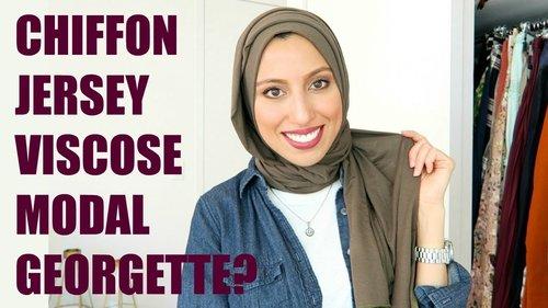 "<div class=""photoCaption"">All Hijab Fabrics Explained! - YouTube</div>"