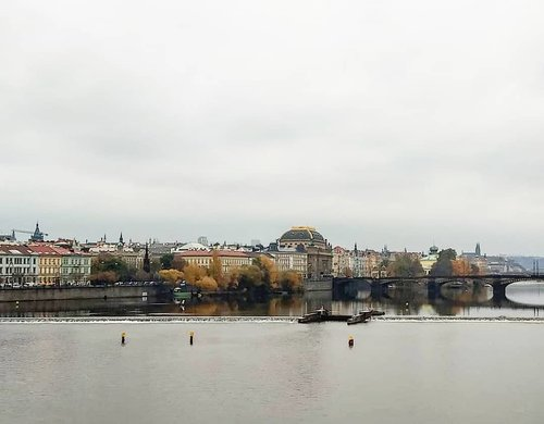 """<div class=""""photoCaption"""">View from the most famous river in Czech Republic.<br /> <br />  <a class=""""pink-url"""" target=""""_blank"""" href=""""http://m.clozette.co.id/search/query?term=wanderlust&siteseach=Submit"""">#wanderlust</a>  <a class=""""pink-url"""" target=""""_blank"""" href=""""http://m.clozette.co.id/search/query?term=traveldiary&siteseach=Submit"""">#traveldiary</a>  <a class=""""pink-url"""" target=""""_blank"""" href=""""http://m.clozette.co.id/search/query?term=czechrepublic&siteseach=Submit"""">#czechrepublic</a>  <a class=""""pink-url"""" target=""""_blank"""" href=""""http://m.clozette.co.id/search/query?term=vltava&siteseach=Submit"""">#vltava</a>  <a class=""""pink-url"""" target=""""_blank"""" href=""""http://m.clozette.co.id/search/query?term=World&siteseach=Submit"""">#World</a>  <a class=""""pink-url"""" target=""""_blank"""" href=""""http://m.clozette.co.id/search/query?term=letsgo&siteseach=Submit"""">#letsgo</a>  <a class=""""pink-url"""" target=""""_blank"""" href=""""http://m.clozette.co.id/search/query?term=River&siteseach=Submit"""">#River</a>  <a class=""""pink-url"""" target=""""_blank"""" href=""""http://m.clozette.co.id/search/query?term=easteurope&siteseach=Submit"""">#easteurope</a>  <a class=""""pink-url"""" target=""""_blank"""" href=""""http://m.clozette.co.id/search/query?term=travel&siteseach=Submit"""">#travel</a>  <a class=""""pink-url"""" target=""""_blank"""" href=""""http://m.clozette.co.id/search/query?term=traveling&siteseach=Submit"""">#traveling</a>  <a class=""""pink-url"""" target=""""_blank"""" href=""""http://m.clozette.co.id/search/query?term=cityview&siteseach=Submit"""">#cityview</a>  <a class=""""pink-url"""" target=""""_blank"""" href=""""http://m.clozette.co.id/search/query?term=ClozetteID&siteseach=Submit"""">#ClozetteID</a></div>"""