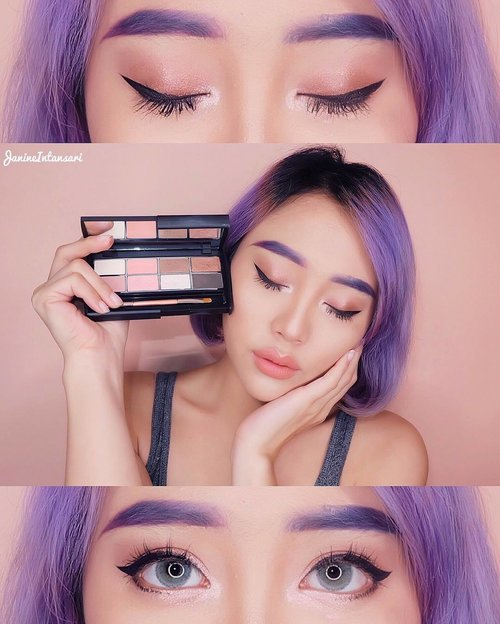 """<div class=""""photoCaption"""">(Get a 48% DISCOUNT for this product! Read caption till finish 😁👍🏼)<br /> The softest glittery-pink shadows I've worn in a long time 😍💖✨ Look how beautiful the shades are 💖👌🏼<br /> 👑💖👑<br /> I got this @heimish_korea EYE SHADOW PALETTE  <a class=""""pink-url"""" target=""""_blank"""" href=""""http://m.clozette.co.id/search/query?term=LOVESOME&siteseach=Submit"""">#LOVESOME</a> BRINK from @charis_official 😁💖👍🏼<br /> It's a beautiful l pink-neutral palette, very wearable colors for daily use 💖✨<br /> Thank you @charis_official 💕 🛍 want this palette too? Also want a 48% discount for it? Well you can! <br /> Just go to my shop<br />  <a href=""""https://hicharis.net/JanineIntansari"""" class=""""pink-url""""  target=""""_blank""""  rel=""""nofollow"""" title=""""https://hicharis.net/JanineIntansari"""">https://hicharis.net/JanineIntansari</a><br /> Or<br /> Click the link on my bio 😁👍🏼✨<br /> It's going to be shipped directly from KOREA to your hole 🏡💖✨<br /> .<br /> .<br />   <a class=""""pink-url"""" target=""""_blank"""" href=""""http://m.clozette.co.id/search/query?term=CharisCeleb&siteseach=Submit"""">#CharisCeleb</a>  <a class=""""pink-url"""" target=""""_blank"""" href=""""http://m.clozette.co.id/search/query?term=Charis&siteseach=Submit"""">#Charis</a>   <a class=""""pink-url"""" target=""""_blank"""" href=""""http://m.clozette.co.id/search/query?term=koreanmakeup&siteseach=Submit"""">#koreanmakeup</a>  <a class=""""pink-url"""" target=""""_blank"""" href=""""http://m.clozette.co.id/search/query?term=wakeupandmakeup&siteseach=Submit"""">#wakeupandmakeup</a>  <a class=""""pink-url"""" target=""""_blank"""" href=""""http://m.clozette.co.id/search/query?term=kbeauty&siteseach=Submit"""">#kbeauty</a>  <a class=""""pink-url"""" target=""""_blank"""" href=""""http://m.clozette.co.id/search/query?term=eyeshadow&siteseach=Submit"""">#eyeshadow</a>  <a class=""""pink-url"""" target=""""_blank"""" href=""""http://m.clozette.co.id/search/query?term=makeup&siteseach=Submit"""">#makeup</a>  <a class=""""pink-url"""" target=""""_blank"""" href=""""http://m.clozette.co.id/search/query?term=clozetteid&siteseach=Submit"""">#clozetteid</a>  <"""