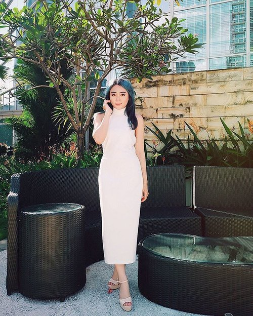 """<div class=""""photoCaption"""">Head to toe @forever21 💖💎✨<br /> 👗<br />  <a class=""""pink-url"""" target=""""_blank"""" href=""""http://m.clozette.co.id/search/query?term=ootd&siteseach=Submit"""">#ootd</a>  <a class=""""pink-url"""" target=""""_blank"""" href=""""http://m.clozette.co.id/search/query?term=ootdindo&siteseach=Submit"""">#ootdindo</a> <br />  <a class=""""pink-url"""" target=""""_blank"""" href=""""http://m.clozette.co.id/search/query?term=lookbook&siteseach=Submit"""">#lookbook</a>  <a class=""""pink-url"""" target=""""_blank"""" href=""""http://m.clozette.co.id/search/query?term=lookbookindonesia&siteseach=Submit"""">#lookbookindonesia</a> <br />  <a class=""""pink-url"""" target=""""_blank"""" href=""""http://m.clozette.co.id/search/query?term=clozetteid&siteseach=Submit"""">#clozetteid</a></div>"""