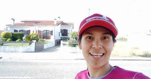 "<div class=""photoCaption"">Oh My Gucci!  Saya selfie di depan rumah orang yang enggak saya kenal waktu lari di Ilhavo! Mudah-mudahan enggak kena UU ITE ya 😂.Yuk baca cerita seriously saya saat berlari dengan pemandangan Sungai Boco di Ilhavo, Portugal di <a href=""https://bit.ly/BocoRiver"" class=""pink-url""  target=""_blank""  rel=""nofollow"" title=""https://bit.ly/BocoRiver"">bit.ly/BocoRiver</a> atau klik tautan di profil ya!..... <a class=""pink-url"" target=""_blank"" href=""http://m.clozette.co.id/search/query?term=ClozetteID&siteseach=Submit"">#ClozetteID</a> <a class=""pink-url"" target=""_blank"" href=""http://m.clozette.co.id/search/query?term=newpost&siteseach=Submit"">#newpost</a> <a class=""pink-url"" target=""_blank"" href=""http://m.clozette.co.id/search/query?term=fitnfab&siteseach=Submit"">#fitnfab</a> <a class=""pink-url"" target=""_blank"" href=""http://m.clozette.co.id/search/query?term=ShamelessSelfie&siteseach=Submit"">#ShamelessSelfie</a> <a class=""pink-url"" target=""_blank"" href=""http://m.clozette.co.id/search/query?term=selfie&siteseach=Submit"">#selfie</a> <a class=""pink-url"" target=""_blank"" href=""http://m.clozette.co.id/search/query?term=worktakesmeplaces&siteseach=Submit"">#worktakesmeplaces</a> <a class=""pink-url"" target=""_blank"" href=""http://m.clozette.co.id/search/query?term=mamarunner&siteseach=Submit"">#mamarunner</a> <a class=""pink-url"" target=""_blank"" href=""http://m.clozette.co.id/search/query?term=wheninIlhavo&siteseach=Submit"">#wheninIlhavo</a> <a class=""pink-url"" target=""_blank"" href=""http://m.clozette.co.id/search/query?term=travelgram&siteseach=Submit"">#travelgram</a> <a class=""pink-url"" target=""_blank"" href=""http://m.clozette.co.id/search/query?term=wanderlust&siteseach=Submit"">#wanderlust</a> <a class=""pink-url"" target=""_blank"" href=""http://m.clozette.co.id/search/query?term=instatravel&siteseach=Submit"">#instatravel</a></div>"