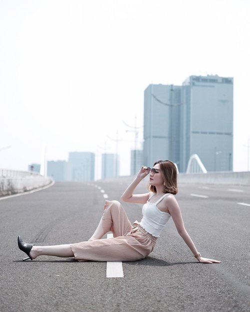 "<div class=""photoCaption"">Even an empty road leads somewhere, right? .<br /> .<br />  <a class=""pink-url"" target=""_blank"" href=""http://m.clozette.co.id/search/query?term=ootd&siteseach=Submit"">#ootd</a>  <a class=""pink-url"" target=""_blank"" href=""http://m.clozette.co.id/search/query?term=ootdfashion&siteseach=Submit"">#ootdfashion</a>  <a class=""pink-url"" target=""_blank"" href=""http://m.clozette.co.id/search/query?term=ootdindo&siteseach=Submit"">#ootdindo</a>  <a class=""pink-url"" target=""_blank"" href=""http://m.clozette.co.id/search/query?term=ootdindokece&siteseach=Submit"">#ootdindokece</a>  <a class=""pink-url"" target=""_blank"" href=""http://m.clozette.co.id/search/query?term=ootdinspiration&siteseach=Submit"">#ootdinspiration</a>  <a class=""pink-url"" target=""_blank"" href=""http://m.clozette.co.id/search/query?term=ootdindonesia&siteseach=Submit"">#ootdindonesia</a>  <a class=""pink-url"" target=""_blank"" href=""http://m.clozette.co.id/search/query?term=ootdindonesiaa&siteseach=Submit"">#ootdindonesiaa</a>  <a class=""pink-url"" target=""_blank"" href=""http://m.clozette.co.id/search/query?term=ootdindowomen&siteseach=Submit"">#ootdindowomen</a>  <a class=""pink-url"" target=""_blank"" href=""http://m.clozette.co.id/search/query?term=ootdguide&siteseach=Submit"">#ootdguide</a>  <a class=""pink-url"" target=""_blank"" href=""http://m.clozette.co.id/search/query?term=potd&siteseach=Submit"">#potd</a>  <a class=""pink-url"" target=""_blank"" href=""http://m.clozette.co.id/search/query?term=potdindonesia&siteseach=Submit"">#potdindonesia</a>  <a class=""pink-url"" target=""_blank"" href=""http://m.clozette.co.id/search/query?term=lookbook&siteseach=Submit"">#lookbook</a>  <a class=""pink-url"" target=""_blank"" href=""http://m.clozette.co.id/search/query?term=lookbooklookbook&siteseach=Submit"">#lookbooklookbook</a>  <a class=""pink-url"" target=""_blank"" href=""http://m.clozette.co.id/search/query?term=lookbookindonesia&siteseach=Submit"">#lookbookindonesia</a>  <a class=""pink-url"" target=""_blank"" href=""http://m.clozette.co.id/search/query?term=clozetteid&siteseach=Submit"">#clozetteid</a>  <a class=""pink-url"" target=""_blank"" href=""http://m.clozette.co.id/search/query?term=fashion&siteseach=Submit"">#fashion</a>  <a class=""pink-url"" target=""_blank"" href=""http://m.clozette.co.id/search/query?term=streetphotography&siteseach=Submit"">#streetphotography</a></div>"