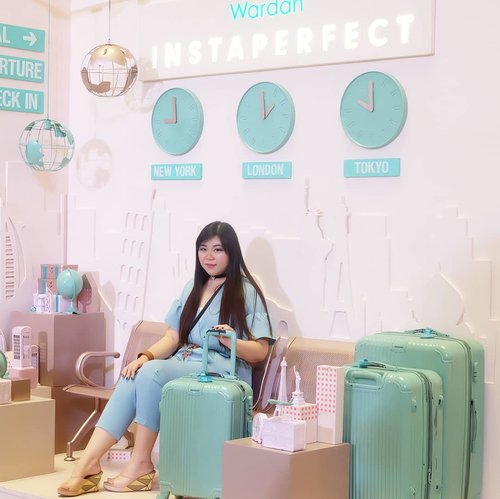 "<div class=""photoCaption"">Throwback to @wardahbeauty 's event last week launching the new @instaperfectbywardah line at their super cute photo spot. <a class=""pink-url"" target=""_blank"" href=""http://m.clozette.co.id/search/query?term=WardahDays2018&siteseach=Submit"">#WardahDays2018</a> <a class=""pink-url"" target=""_blank"" href=""http://m.clozette.co.id/search/query?term=AnInspiringBeautyDiscovery&siteseach=Submit"">#AnInspiringBeautyDiscovery</a> <a class=""pink-url"" target=""_blank"" href=""http://m.clozette.co.id/search/query?term=ForYourUnstoppableMove&siteseach=Submit"">#ForYourUnstoppableMove</a> <a class=""pink-url"" target=""_blank"" href=""http://m.clozette.co.id/search/query?term=WardahXPopbela&siteseach=Submit"">#WardahXPopbela</a> <a class=""pink-url"" target=""_blank"" href=""http://m.clozette.co.id/search/query?term=clozetteid&siteseach=Submit"">#clozetteid</a>  <a class=""pink-url"" target=""_blank"" href=""http://m.clozette.co.id/search/query?term=sbybeautyblogger&siteseach=Submit"">#sbybeautyblogger</a>  <a class=""pink-url"" target=""_blank"" href=""http://m.clozette.co.id/search/query?term=surabayablogger&siteseach=Submit"">#surabayablogger</a>  <a class=""pink-url"" target=""_blank"" href=""http://m.clozette.co.id/search/query?term=beautynesiamember&siteseach=Submit"">#beautynesiamember</a>  <a class=""pink-url"" target=""_blank"" href=""http://m.clozette.co.id/search/query?term=bloggerceria&siteseach=Submit"">#bloggerceria</a>  <a class=""pink-url"" target=""_blank"" href=""http://m.clozette.co.id/search/query?term=influencer&siteseach=Submit"">#influencer</a>  <a class=""pink-url"" target=""_blank"" href=""http://m.clozette.co.id/search/query?term=influencersurabaya&siteseach=Submit"">#influencersurabaya</a>  <a class=""pink-url"" target=""_blank"" href=""http://m.clozette.co.id/search/query?term=surabayainfluencer&siteseach=Submit"">#surabayainfluencer</a>  <a class=""pink-url"" target=""_blank"" href=""http://m.clozette.co.id/search/query?term=beautyinfluencer&siteseach=Submit"">#beautyinfluencer</a>  <a class=""pink-url"" target=""_blank"" href=""http://m.clozette.co.id/search/query?term=SurabayaBeautyBlogger&siteseach=Submit"">#SurabayaBeautyBlogger</a>  <a class=""pink-url"" target=""_blank"" href=""http://m.clozette.co.id/search/query?term=event&siteseach=Submit"">#event</a>  <a class=""pink-url"" target=""_blank"" href=""http://m.clozette.co.id/search/query?term=eventsurabaya&siteseach=Submit"">#eventsurabaya</a>  <a class=""pink-url"" target=""_blank"" href=""http://m.clozette.co.id/search/query?term=surabayaevent&siteseach=Submit"">#surabayaevent</a>  <a class=""pink-url"" target=""_blank"" href=""http://m.clozette.co.id/search/query?term=girl&siteseach=Submit"">#girl</a>  <a class=""pink-url"" target=""_blank"" href=""http://m.clozette.co.id/search/query?term=asian&siteseach=Submit"">#asian</a>  <a class=""pink-url"" target=""_blank"" href=""http://m.clozette.co.id/search/query?term=beautyevent&siteseach=Submit"">#beautyevent</a>  <a class=""pink-url"" target=""_blank"" href=""http://m.clozette.co.id/search/query?term=surabaya&siteseach=Submit"">#surabaya</a>   <a class=""pink-url"" target=""_blank"" href=""http://m.clozette.co.id/search/query?term=indonesianblogger&siteseach=Submit"">#indonesianblogger</a>  <a class=""pink-url"" target=""_blank"" href=""http://m.clozette.co.id/search/query?term=indonesianbeautyblogger&siteseach=Submit"">#indonesianbeautyblogger</a>  <a class=""pink-url"" target=""_blank"" href=""http://m.clozette.co.id/search/query?term=beautybloggerindonesia&siteseach=Submit"">#beautybloggerindonesia</a>  <a class=""pink-url"" target=""_blank"" href=""http://m.clozette.co.id/search/query?term=beautybloggerid&siteseach=Submit"">#beautybloggerid</a>  <a class=""pink-url"" target=""_blank"" href=""http://m.clozette.co.id/search/query?term=bloggerperempuan&siteseach=Submit"">#bloggerperempuan</a>  <a class=""pink-url"" target=""_blank"" href=""http://m.clozette.co.id/search/query?term=ootd&siteseach=Submit"">#ootd</a>  <a class=""pink-url"" target=""_blank"" href=""http://m.clozette.co.id/search/query?term=ootdid&siteseach=Submit"">#ootdid</a></div>"