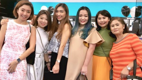 """<div class=""""photoCaption"""">Thank you for coming at the opening of @sephoraidn @tunjungan_plaza 4  <a class=""""pink-url"""" target=""""_blank"""" href=""""http://m.clozette.co.id/search/query?term=Surabaya&siteseach=Submit"""">#Surabaya</a> .<br /> .<br /> .<br />  <a class=""""pink-url"""" target=""""_blank"""" href=""""http://m.clozette.co.id/search/query?term=friend&siteseach=Submit"""">#friend</a>  <a class=""""pink-url"""" target=""""_blank"""" href=""""http://m.clozette.co.id/search/query?term=friendship&siteseach=Submit"""">#friendship</a>  <a class=""""pink-url"""" target=""""_blank"""" href=""""http://m.clozette.co.id/search/query?term=makeupartist&siteseach=Submit"""">#makeupartist</a>  <a class=""""pink-url"""" target=""""_blank"""" href=""""http://m.clozette.co.id/search/query?term=makeuplover&siteseach=Submit"""">#makeuplover</a>  <a class=""""pink-url"""" target=""""_blank"""" href=""""http://m.clozette.co.id/search/query?term=makeup&siteseach=Submit"""">#makeup</a>  <a class=""""pink-url"""" target=""""_blank"""" href=""""http://m.clozette.co.id/search/query?term=beautyevent&siteseach=Submit"""">#beautyevent</a>  <a class=""""pink-url"""" target=""""_blank"""" href=""""http://m.clozette.co.id/search/query?term=beautynews&siteseach=Submit"""">#beautynews</a>  <a class=""""pink-url"""" target=""""_blank"""" href=""""http://m.clozette.co.id/search/query?term=makeuppost&siteseach=Submit"""">#makeuppost</a>  <a class=""""pink-url"""" target=""""_blank"""" href=""""http://m.clozette.co.id/search/query?term=makeuptalk&siteseach=Submit"""">#makeuptalk</a>  <a class=""""pink-url"""" target=""""_blank"""" href=""""http://m.clozette.co.id/search/query?term=skincare&siteseach=Submit"""">#skincare</a>  <a class=""""pink-url"""" target=""""_blank"""" href=""""http://m.clozette.co.id/search/query?term=iloveskincare&siteseach=Submit"""">#iloveskincare</a>  <a class=""""pink-url"""" target=""""_blank"""" href=""""http://m.clozette.co.id/search/query?term=sephora&siteseach=Submit"""">#sephora</a>  <a class=""""pink-url"""" target=""""_blank"""" href=""""http://m.clozette.co.id/search/query?term=sephoraidn&siteseach=Submit"""">#sephoraidn</a>  <a class=""""pink-url"""" target=""""_blank"""" href=""""http://m.clozette.co.id/search/qu"""