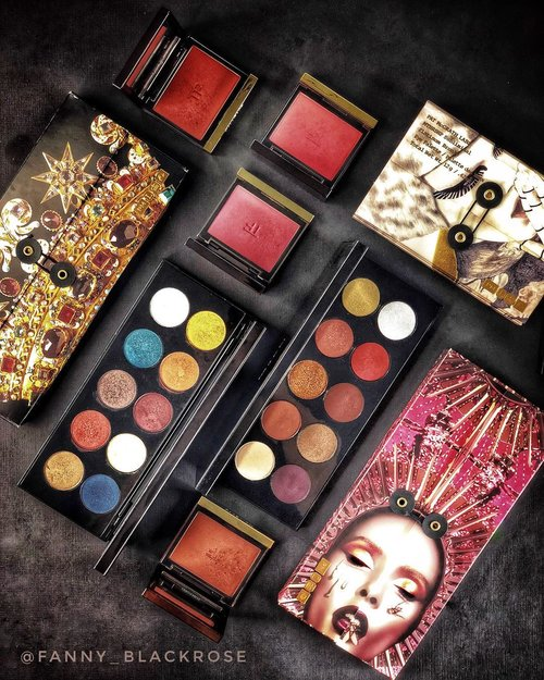 """<div class=""""photoCaption"""">Planning some  <a class=""""pink-url"""" target=""""_blank"""" href=""""http://m.clozette.co.id/search/query?term=makeuplook&siteseach=Submit"""">#makeuplook</a> for client 😊  <a class=""""pink-url"""" target=""""_blank"""" href=""""http://m.clozette.co.id/search/query?term=facechart&siteseach=Submit"""">#facechart</a> in the making <br />  <a class=""""pink-url"""" target=""""_blank"""" href=""""http://m.clozette.co.id/search/query?term=facedesigner&siteseach=Submit"""">#facedesigner</a> 😜<br />  <a class=""""pink-url"""" target=""""_blank"""" href=""""http://m.clozette.co.id/search/query?term=makeup&siteseach=Submit"""">#makeup</a>  <a class=""""pink-url"""" target=""""_blank"""" href=""""http://m.clozette.co.id/search/query?term=makeupartistlife&siteseach=Submit"""">#makeupartistlife</a>  <a class=""""pink-url"""" target=""""_blank"""" href=""""http://m.clozette.co.id/search/query?term=mua&siteseach=Submit"""">#mua</a>  <a class=""""pink-url"""" target=""""_blank"""" href=""""http://m.clozette.co.id/search/query?term=makeuplife&siteseach=Submit"""">#makeuplife</a>  <a class=""""pink-url"""" target=""""_blank"""" href=""""http://m.clozette.co.id/search/query?term=makeuplover&siteseach=Submit"""">#makeuplover</a>  <a class=""""pink-url"""" target=""""_blank"""" href=""""http://m.clozette.co.id/search/query?term=makeuppost&siteseach=Submit"""">#makeuppost</a>  <a class=""""pink-url"""" target=""""_blank"""" href=""""http://m.clozette.co.id/search/query?term=makeupaddict&siteseach=Submit"""">#makeupaddict</a>  <a class=""""pink-url"""" target=""""_blank"""" href=""""http://m.clozette.co.id/search/query?term=wakeupandmakeup&siteseach=Submit"""">#wakeupandmakeup</a>  <a class=""""pink-url"""" target=""""_blank"""" href=""""http://m.clozette.co.id/search/query?term=clozette&siteseach=Submit"""">#clozette</a>  <a class=""""pink-url"""" target=""""_blank"""" href=""""http://m.clozette.co.id/search/query?term=clozetteid&siteseach=Submit"""">#clozetteid</a>  <a class=""""pink-url"""" target=""""_blank"""" href=""""http://m.clozette.co.id/search/query?term=tomford&siteseach=Submit"""">#tomford</a>  <a class=""""pink-url"""" target=""""_blank"""" href=""""http://m.clozette.co.id/search/query?term=tomfordaddict&s"""